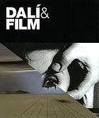 Dalí & film