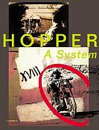 Dennis Hopper : a system of moments