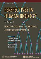 Linus Pauling selected scientific papers