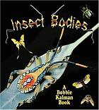 Insect bodies