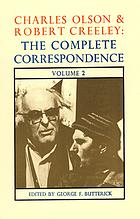 The complete correspondence