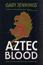 Aztec blood