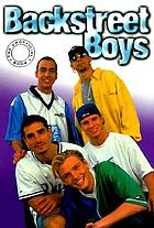 Backstreet Boys : the unofficial book