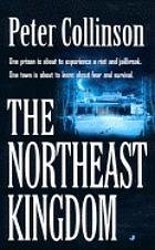 The northeast kingdom