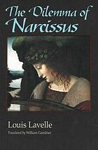The dilemma of Narcissus