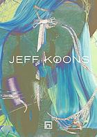 Jeff Koons : pictures, 1980-2002
