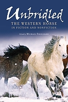 Mirage in the Arctic