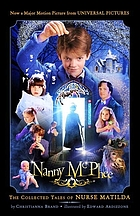Nanny McPhee : the collected tales of Nurse Matilda