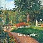 Impressionism : selections from five American museums