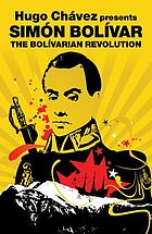 The Bolívarian revolution