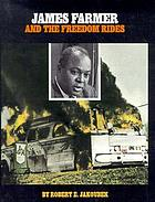 James Farmer and the freedom rides