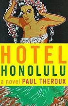 Hotel Honolulu