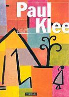 Paul KleePaul Klee