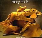 Mary Frank