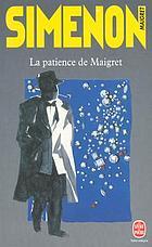 Maigret bides his time