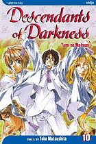 Descendants of darkness