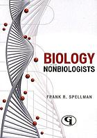 Biology for nonbiologists