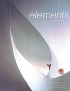 Elements : Architecture in detail