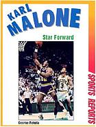 Karl Malone : star forward