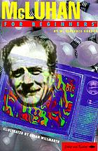 McLuhan for beginners