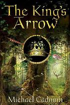 The king's arrow
