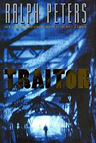Traitor : a novel