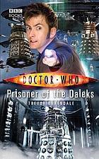 Prisoner of the Daleks
