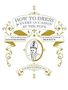 How to dress for every occasion