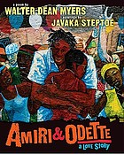 Amiri and Odette : a dance for two