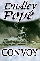 Convoy : a novel