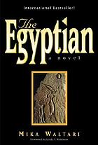 The Egyptian : a novel