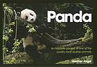 Panda : an intimate portrait of one of the world's most elusive creatures