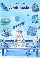 Archimedes : ancient Greek mathematician