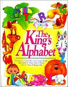The King's alphabet : a Bible book about letters