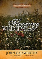 Flowering wilderness