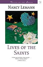 Lives of the saints : a novel