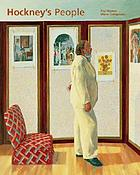 Hockney's people