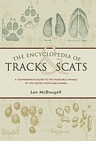 Finding the North Pole : Dr. Cook's own story of his discovery, April 21, 1908 : the story of Commander Peary's discovery, April 6, 1909 : together with the marvelous record of former Arctic expeditions
