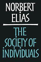 The society of individuals