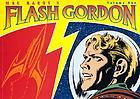 Mac Raboy's Flash Gordon