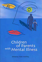 Children of parents with mental illness