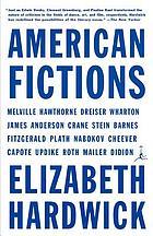 American fictions