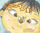 Shaoey and Dot : bug meets bundle