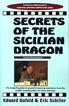 Secrets of the Sicilian dragon