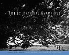 Trees : national champions