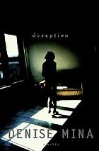 Deception : a novel