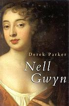 Nell Gwyn