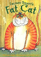 Farmer Smart's fat cat