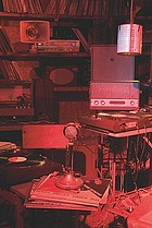 Janet Cardiff & George Bures Miller : the killing machine and other stories 1995-2007 ; [Museu d'Art Contemporani de Barcelona, 2 February - 1 May 2007 ; Institut Mathildenhöhe Darmstadt, 20 May - 26 August 2007]