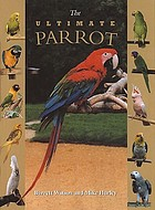 The ultimate parrot